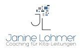 janine-coaching.de Logo